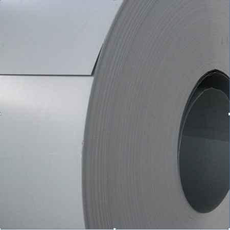 耐指纹电解板/冲压料深冲电解板
