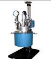 【出售】WHFSK型高压釜实验室反应釜快开高压反应釜