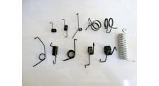 异形弹簧生产商