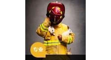 二级消防工程师报名时间