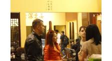 扬州古琴公司