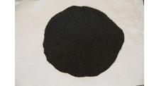 高压电选机电选机铬铁粉