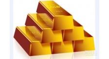 现货贵金属平台大宗商品交易代理