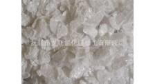 山西氯化镁供应厂生产