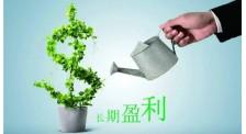 惠普二元期权如何出金