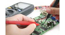 电路板维修电话