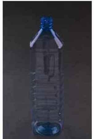 辽宁玻璃水瓶|玻璃水瓶供应商