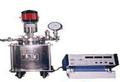 【出售】WDF型高压反应釜小型高压反应釜WDF型实验室反应釜