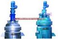 【出售】高温高压反应釜高压反应釜高温高压反应器