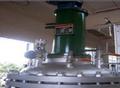 【出售】氢化加氢高压釜