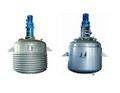 【出售】不锈钢高压釜不锈钢反应釜高压釜生产厂家