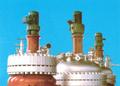 【出售】生产用反应釜实验室用反应釜小型反应釜