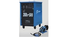 上海晶闸管焊机生产