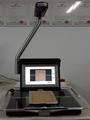 案卷非接触式扫描系统