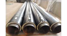 高密度聚乙烯外护管生产