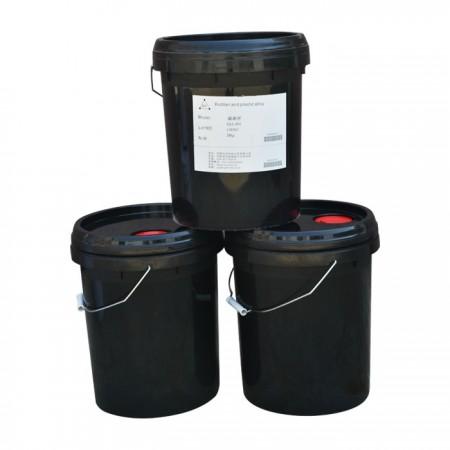辽宁橡胶水性隔离剂
