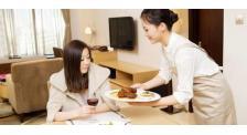 家政服务收费标准