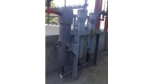 乙炔氯化钙干燥供应