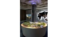 江苏建筑模型价格