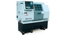 南京机械加工南京模具加工生产