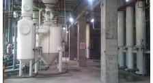 乙炔成套设备供应
