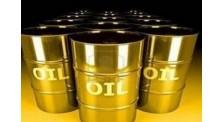 北京市原油投资现货平台现货