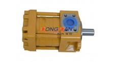 内啮合齿轮泵齿轮泵南通齿轮泵供应商