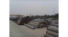 保定水泥制品生产