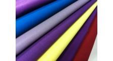 青岛优质帆布