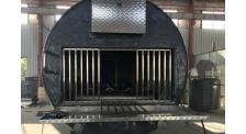 山东提升泵站设备