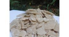 抚顺无水氯化镁直供公司生产