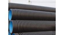 HDPE排水管批发