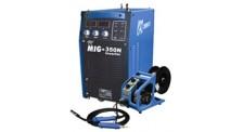 IGBT气体保护焊机批发