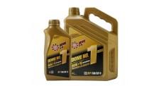 多姆1号全合成机油 SN/GF-5 5w30  汽车润滑油  合成润滑油