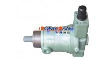 压力补偿变量泵补偿变量泵柱塞泵厂家销售