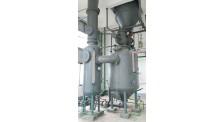低压乙炔发生器
