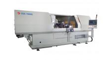 CGK-750G/500G/2000G数控螺纹磨床