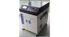 CO2激光镭射机