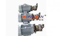 南通油泵电机组柱塞泵HY轴向柱塞泵生产