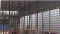 烟台众诚建筑铝模板