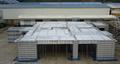 铝合金建筑模板设计