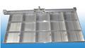 铝合金建筑模板制作