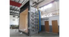 江苏风力发电检测服务