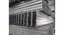 工字钢生产厂家