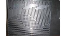 绍兴铝暮墙生产