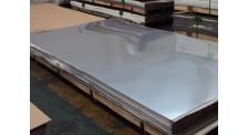 镀锌板供应商