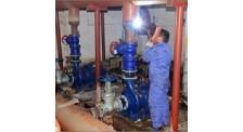 北京水泵安装哪家好