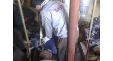 北京水泵维修哪家好
