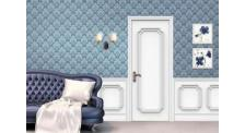 室内环保家具生产