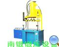 小型双柱液压机液压设备